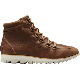 Sorel Harlow Lace Chaussures Femme, admiral/elk